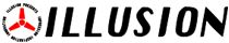 Illusion logo.jpg