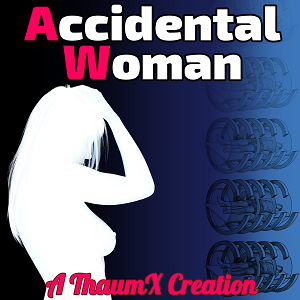 File:AccidentalWomanSquareLogo.png