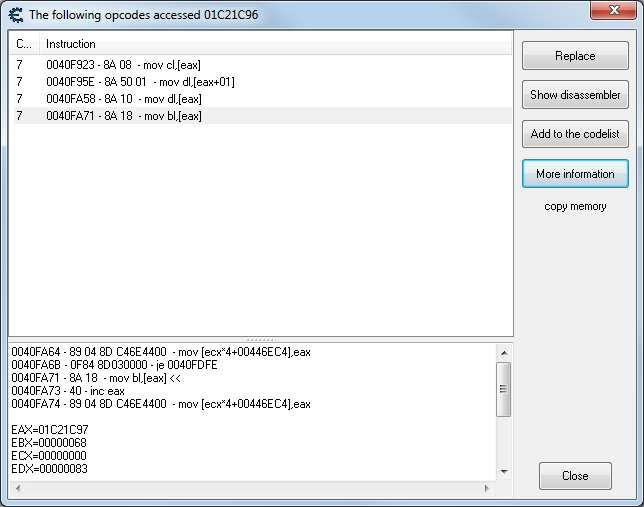 R.I.P. AGTH Code Database + Poll - Fuwanovel Forums