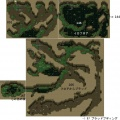 RyonaRPG - Rock mountain cave map 1.jpg