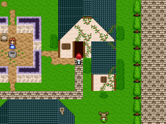 Onsen Town - witch's house.png