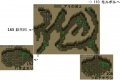 RyonaRPG - Rock mountain cave map 5.jpg