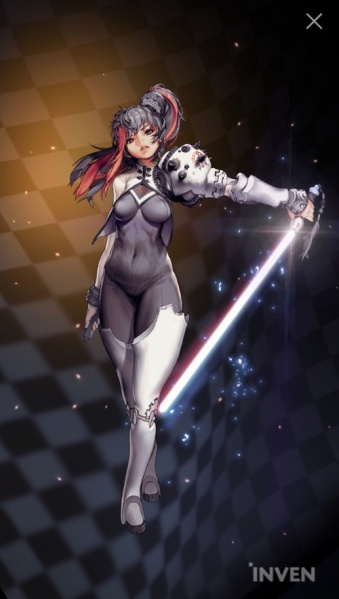 File:Destiny Child Zisuka.jpg