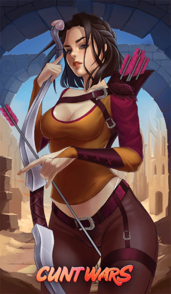 File:CW Archer 1.png
