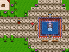 Onsen Town - fountain.png
